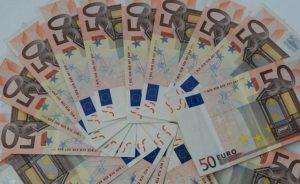 655-402-evro-pari