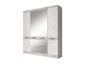 Provence-300x220