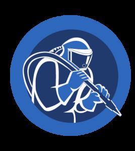 piasakostruika.com-logo_blue400