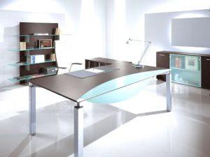 decoracao-moderna-para-escritorio-1