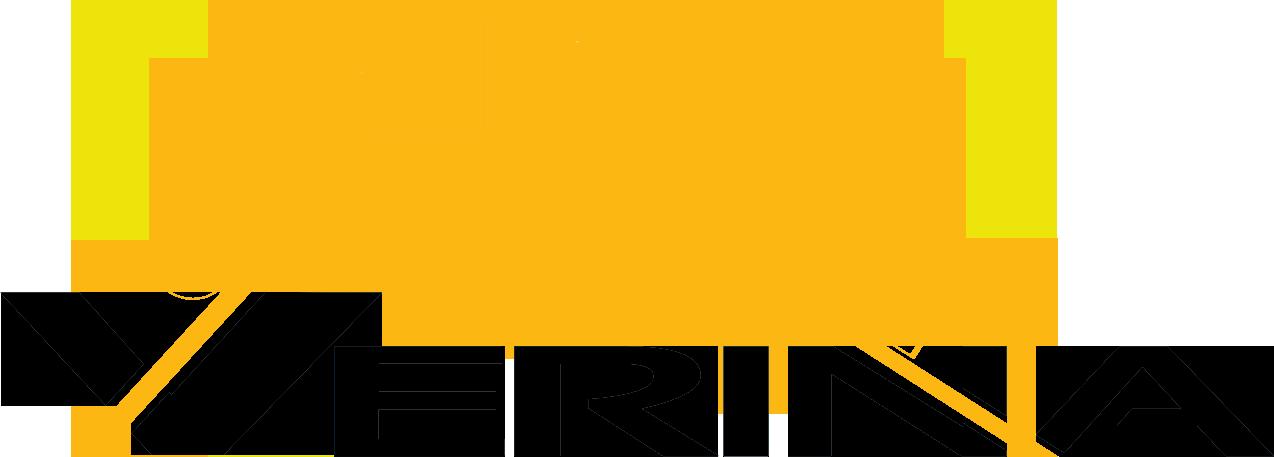 Верина - автовишки и автокранове