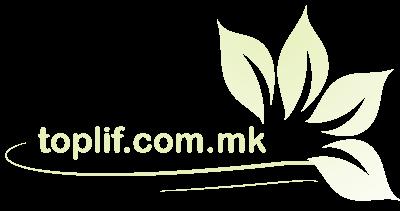 www.toplif.com.mk
