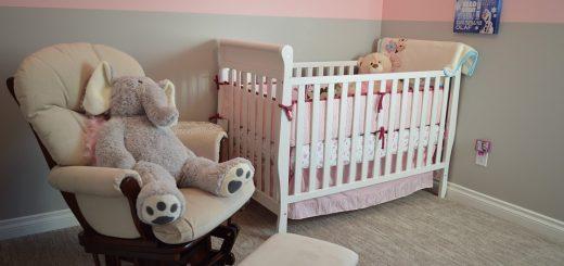 детски-спален-комплект