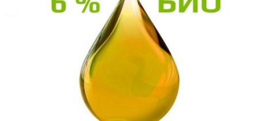 еко гориво