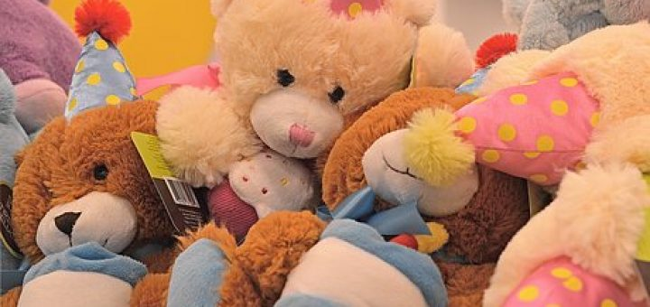 stuffed-animals-1818223__340