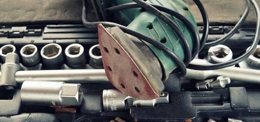 tool-1707833__340