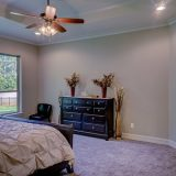 bedroom-1597103__340
