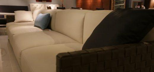 interior-design-332210__340