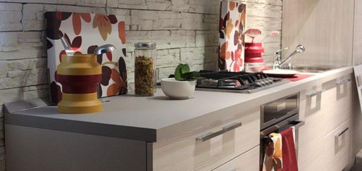 kitchen-1224845__340