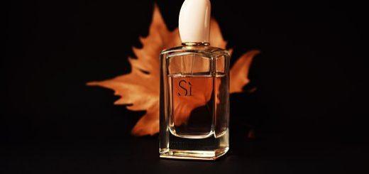 парфюмни тестери