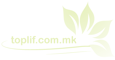 www.toplif.com.mk
