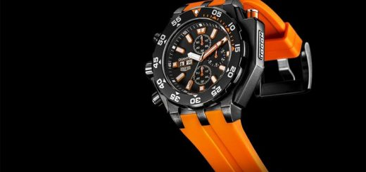 f30af991478c01e6980497d1b60996c7--barracuda-seas