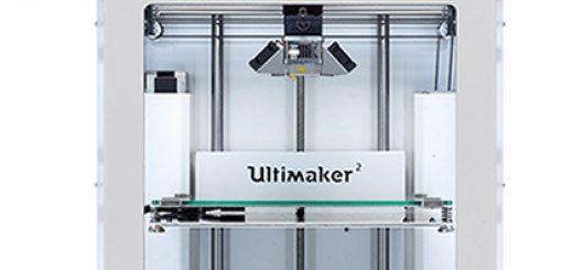 Ultimaker-2-420-475