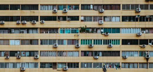 windows-2584213__340
