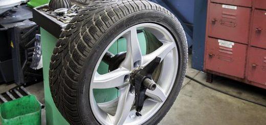 еко гуми