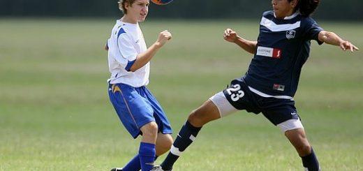 soccer-1597197__340