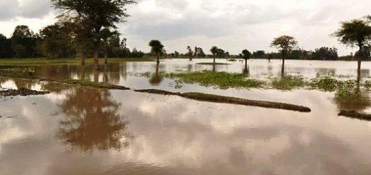 наводненине