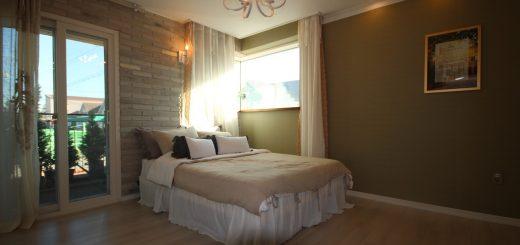 bedroom-4786791_1280